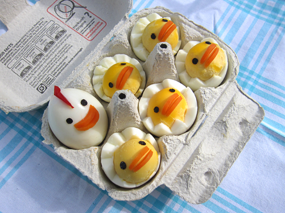 chick_eggs