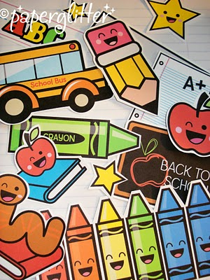 printable_back_to_school