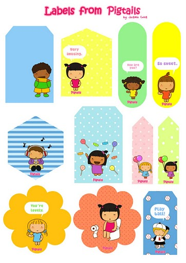 pigtails_labels02