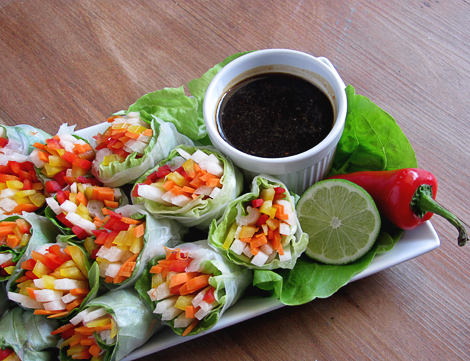 Spring-Rolls-Bakers-Royale
