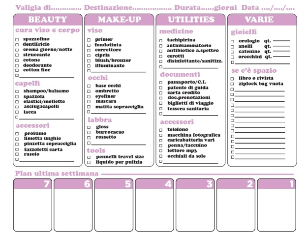 beauty_checklist