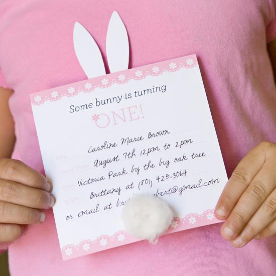 bunny_invite