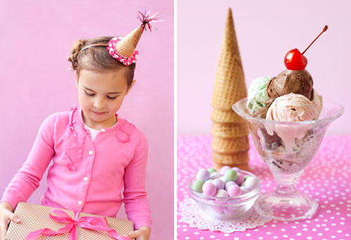 charming-party-ice-cream-printables2