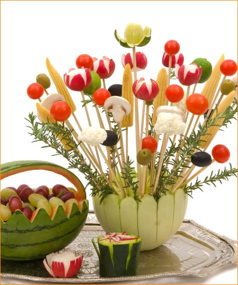 ediblebouquet_2