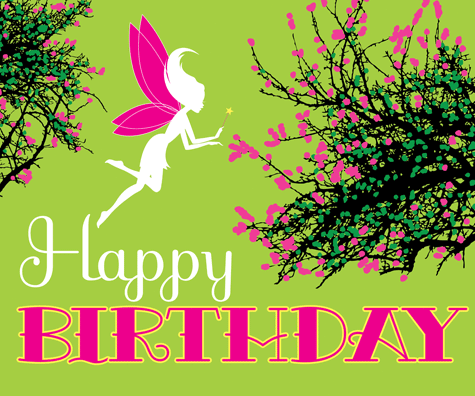 FairyPoster_HappyBirthday.png
