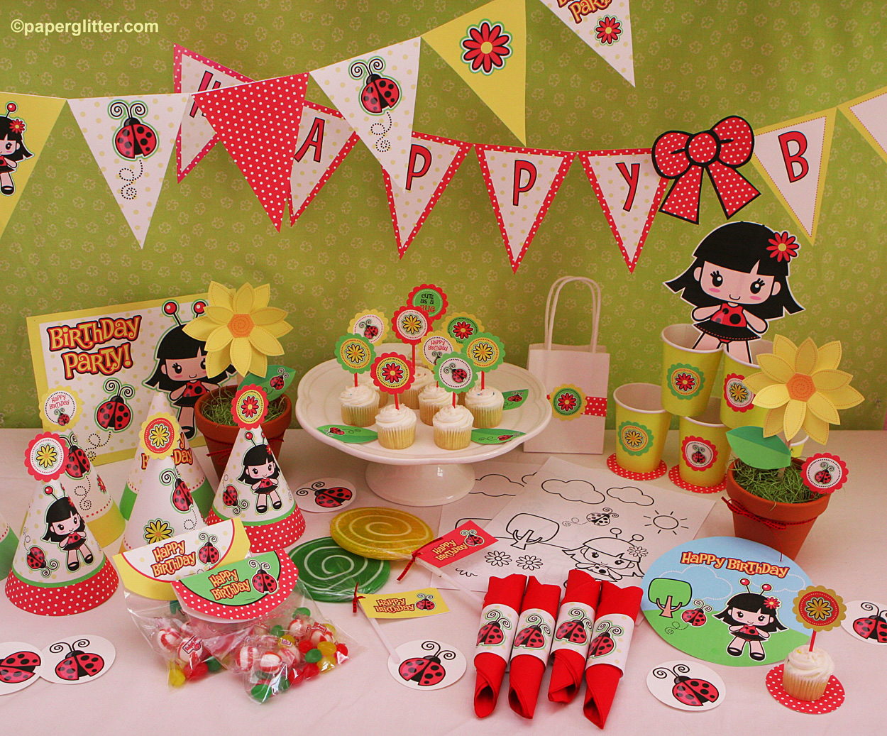 ladybug_party_printable_stationery_decoration01_copy.jpg