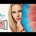 Dior-TieDie-Collezione-Makeup-Estate-2015