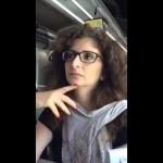 Ile-e-Fra-a-Roma-ritorno-in-treno