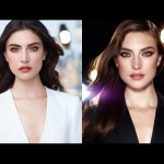 Clarins-Pretty-Day-and-Night-collezione-Autunno-2015