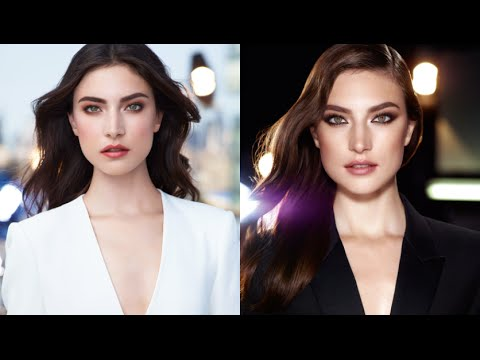 Clarins-Pretty-Day-and-Night-collezione-Autunno-2015