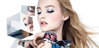 Dior-Cosmopolite-Make-Up-Autunno-2015