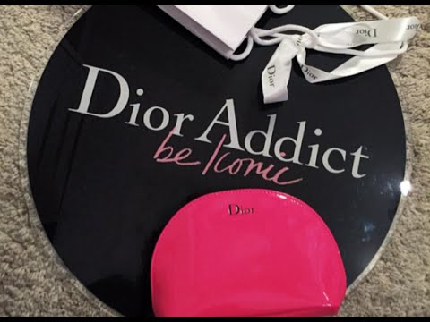 Incontro-a-Bologna-con-Dior