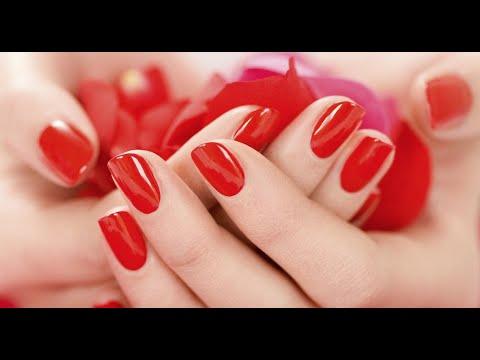 Manicure-veloce-wowchallenge