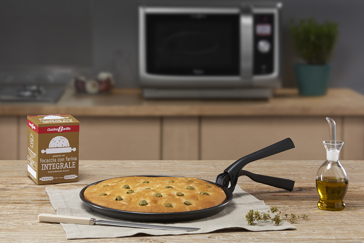 CucinaBarilla-prodotto