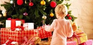 Natale-Idee-Regalo-per-Bambini