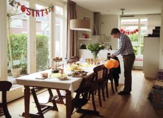Regali-ricevuti-per-Sinterklaas-2015