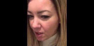 Francesca-Parodi-19-dicembre-2015