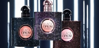 Black-Opium-Inspired-Makeup