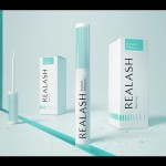 Realash-siero-ciglia-ed-occhi-review