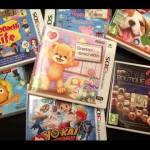Bambini-e-videogiochi-qualche-consiglio-utile