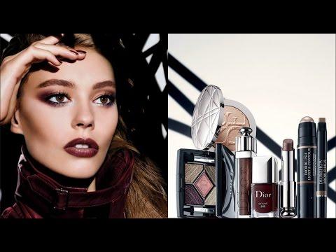 Dior-Skyline-collezione-autunno-e-Incontro-Torino