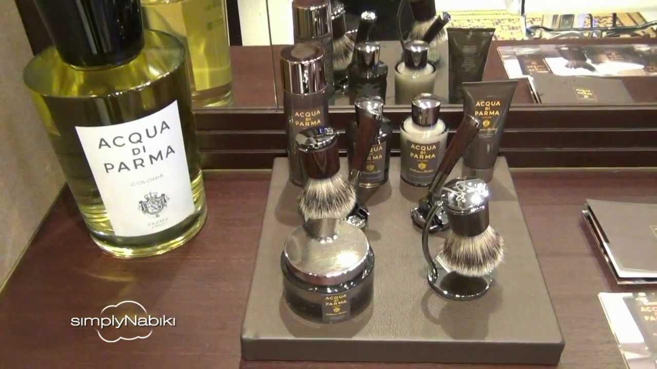 Acqua-di-Parma-Un-regalo-originale-per-lui-On-the-go