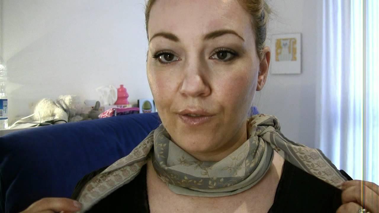 Utilities-Un-foulard-per-4-look-estivi