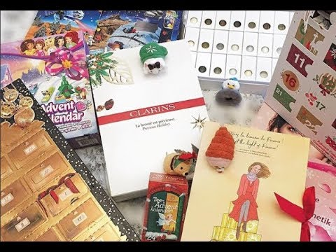Calendari-Avvento-x-tutti-Beauty-Bimbi-e-casa